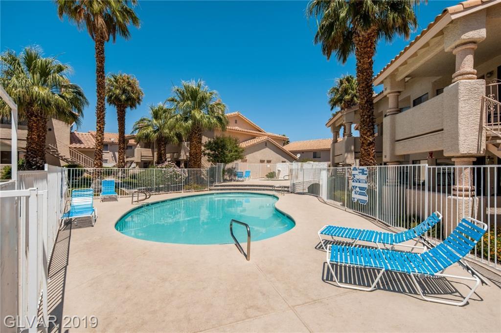 1005 Sulphur Springs Ln 202 Las Vegas, NV 89128 - Photo 17