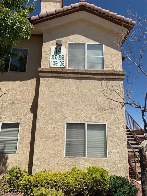 8501 University Avenue 2053 Las Vegas NV 89147