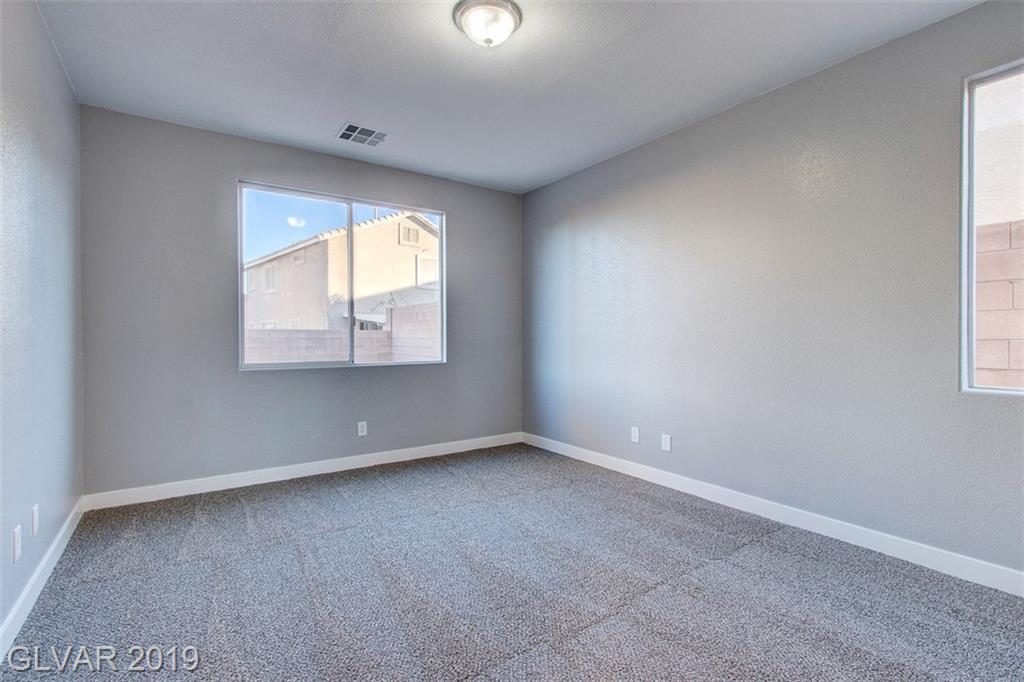 11009 Piedmont Valley Ave Las Vegas, NV 89144 - Photo 11