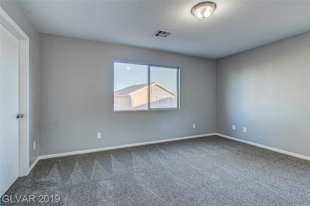 11009 Piedmont Valley Ave Las Vegas, NV 89144 - Photo 21