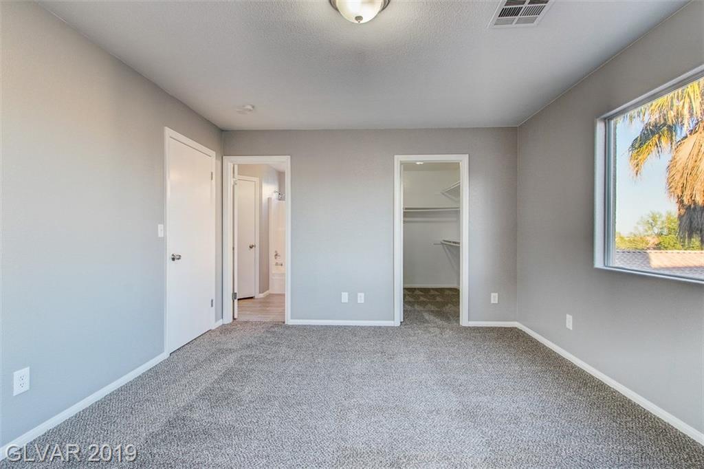 11009 Piedmont Valley Ave Las Vegas, NV 89144 - Photo 22