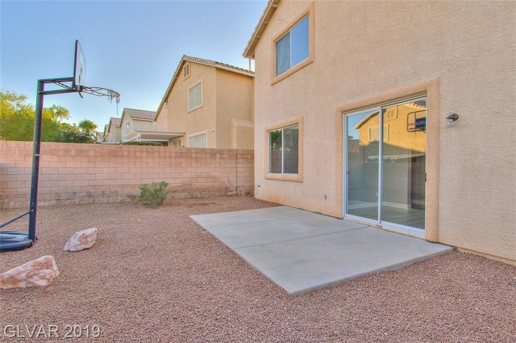 11009 Piedmont Valley Ave Las Vegas, NV 89144 - Photo 25