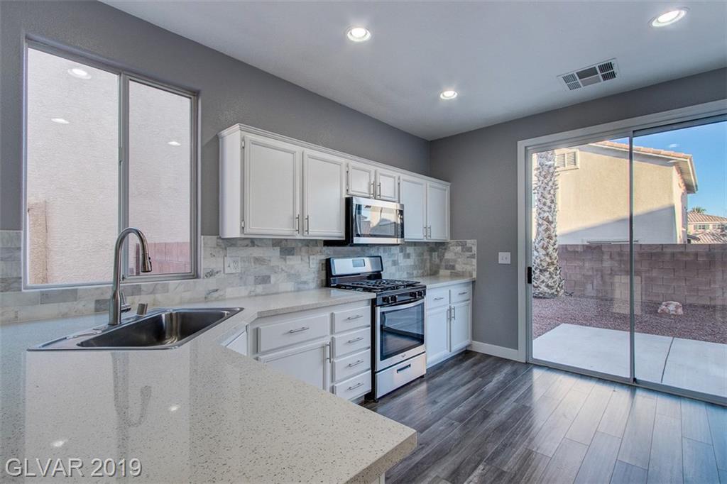11009 Piedmont Valley Ave Las Vegas, NV 89144 - Photo 7