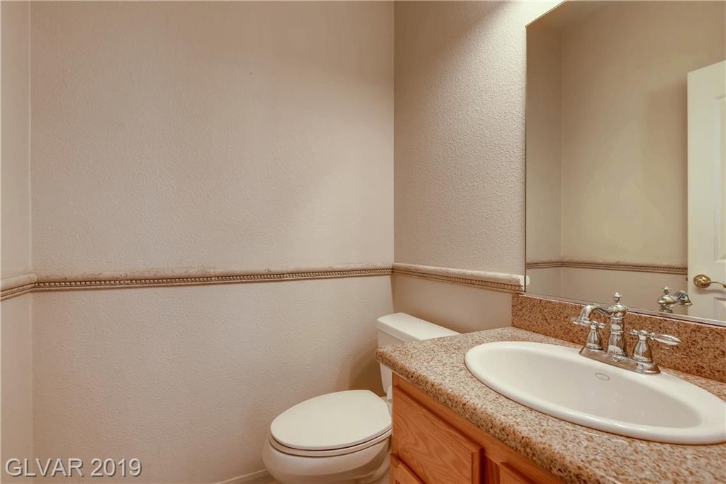 10663 Morning Harbor Ave Las Vegas, NV 89129 - Photo 13