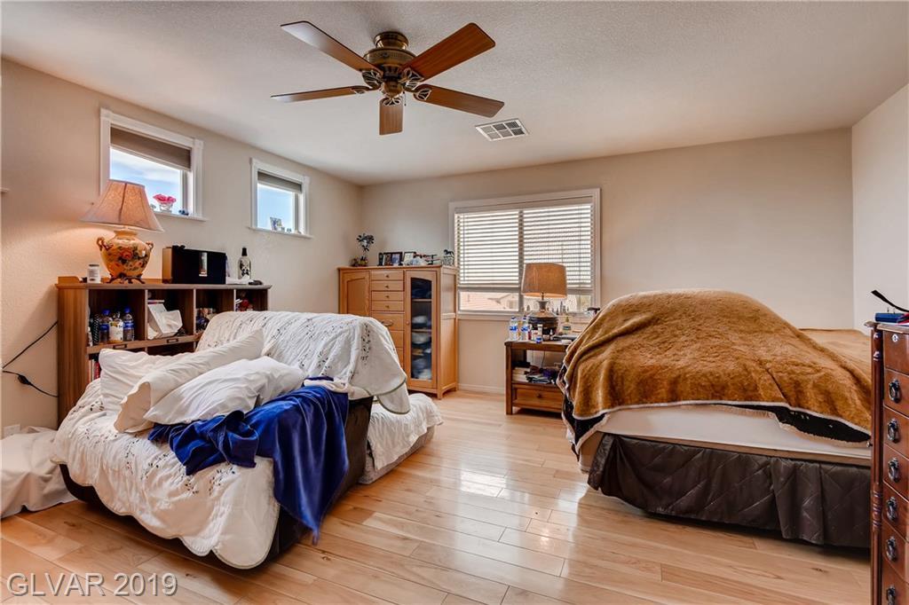 10663 Morning Harbor Ave Las Vegas, NV 89129 - Photo 14