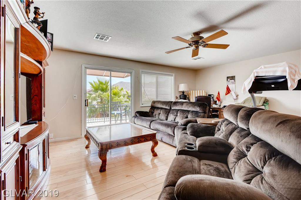 10663 Morning Harbor Ave Las Vegas, NV 89129 - Photo 24
