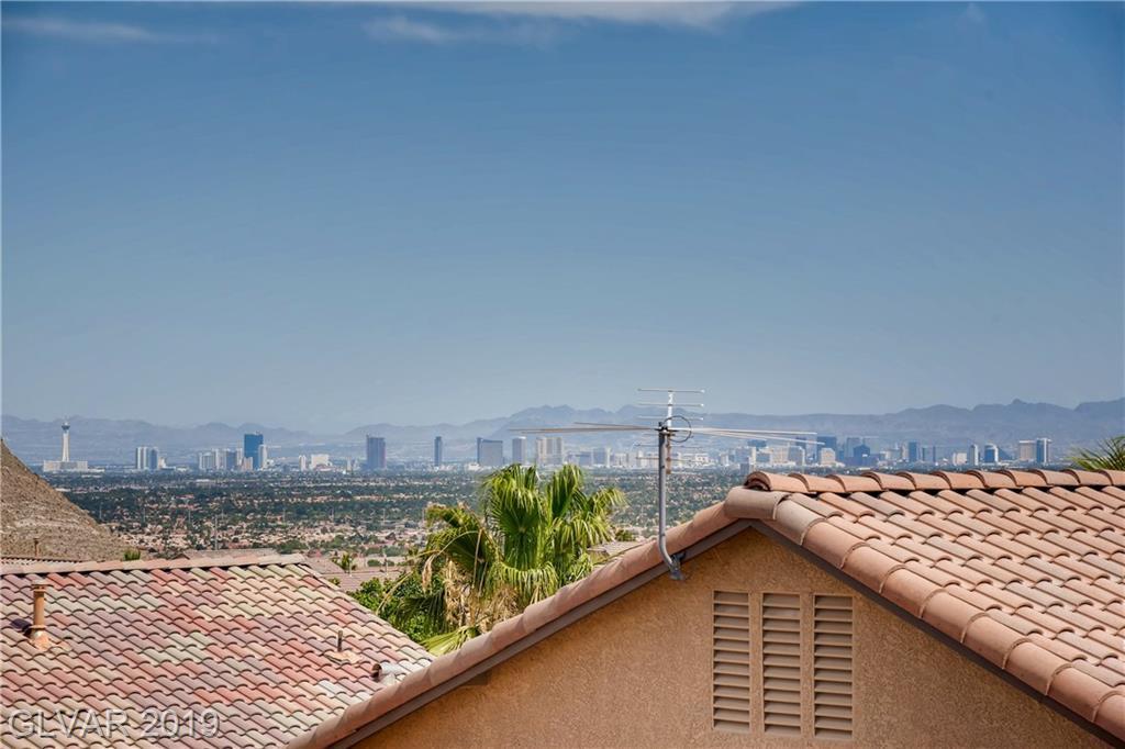 10663 Morning Harbor Ave Las Vegas, NV 89129 - Photo 36