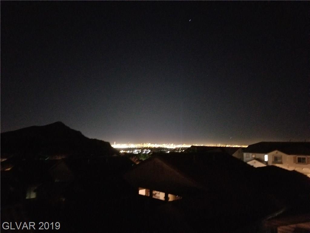 10663 Morning Harbor Ave Las Vegas, NV 89129 - Photo 40