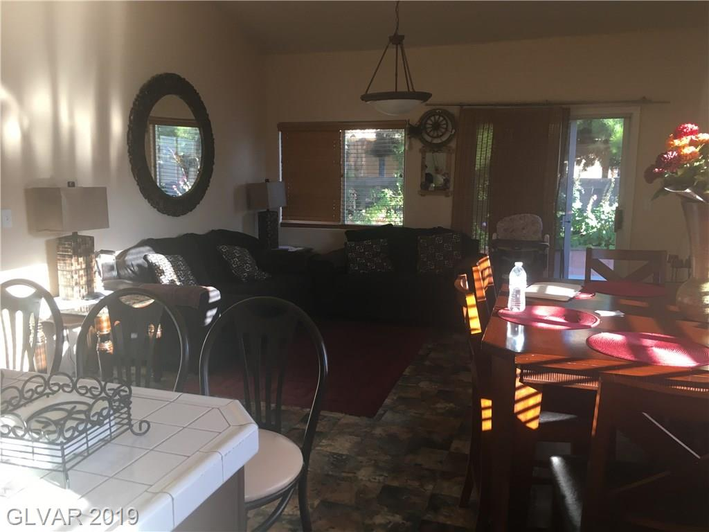 2423 Carolina Ct North Las Vegas, NV 89031 - Photo 10