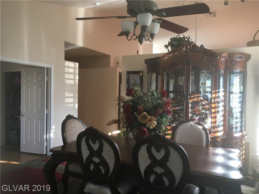 2423 Carolina Ct North Las Vegas, NV 89031 - Photo 4