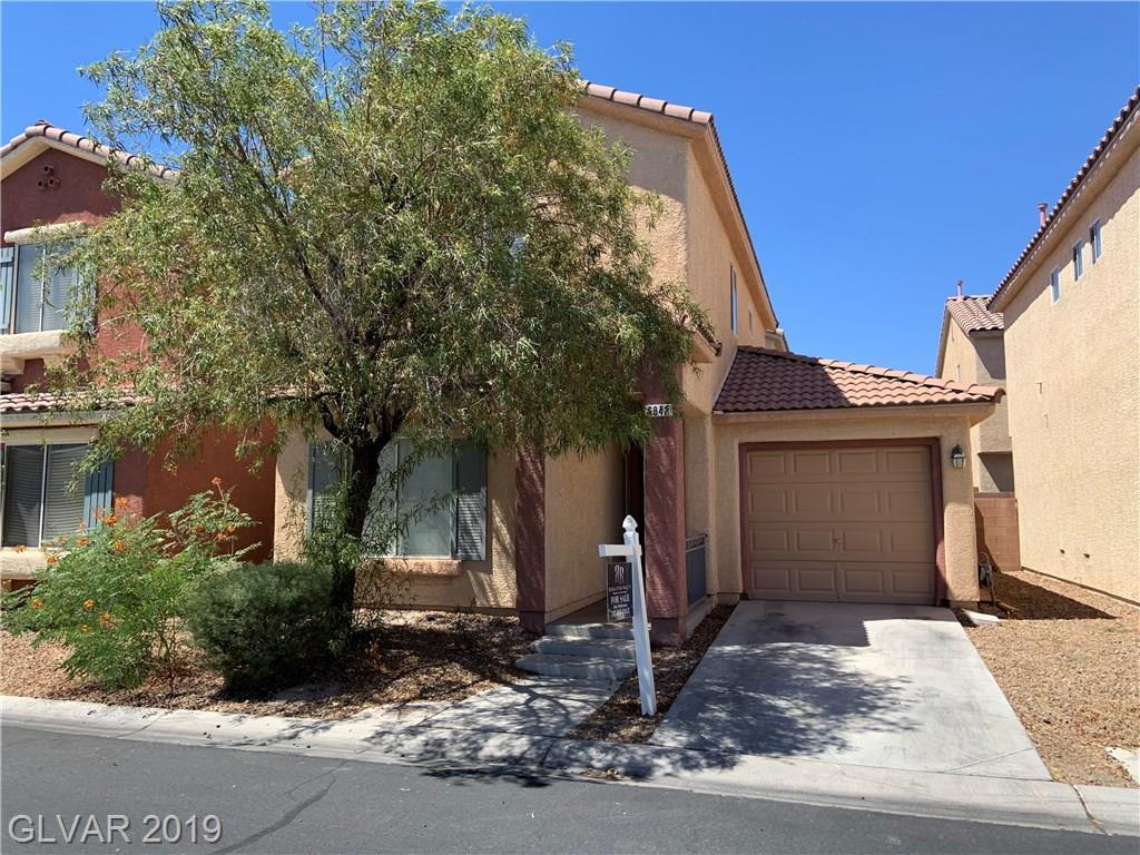 6842 Mesita Ave Las Vegas, NV 89122 - Photo 1