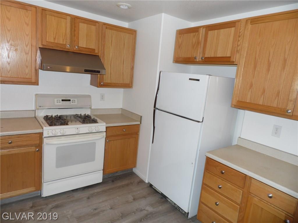 6842 Mesita Ave Las Vegas, NV 89122 - Photo 7