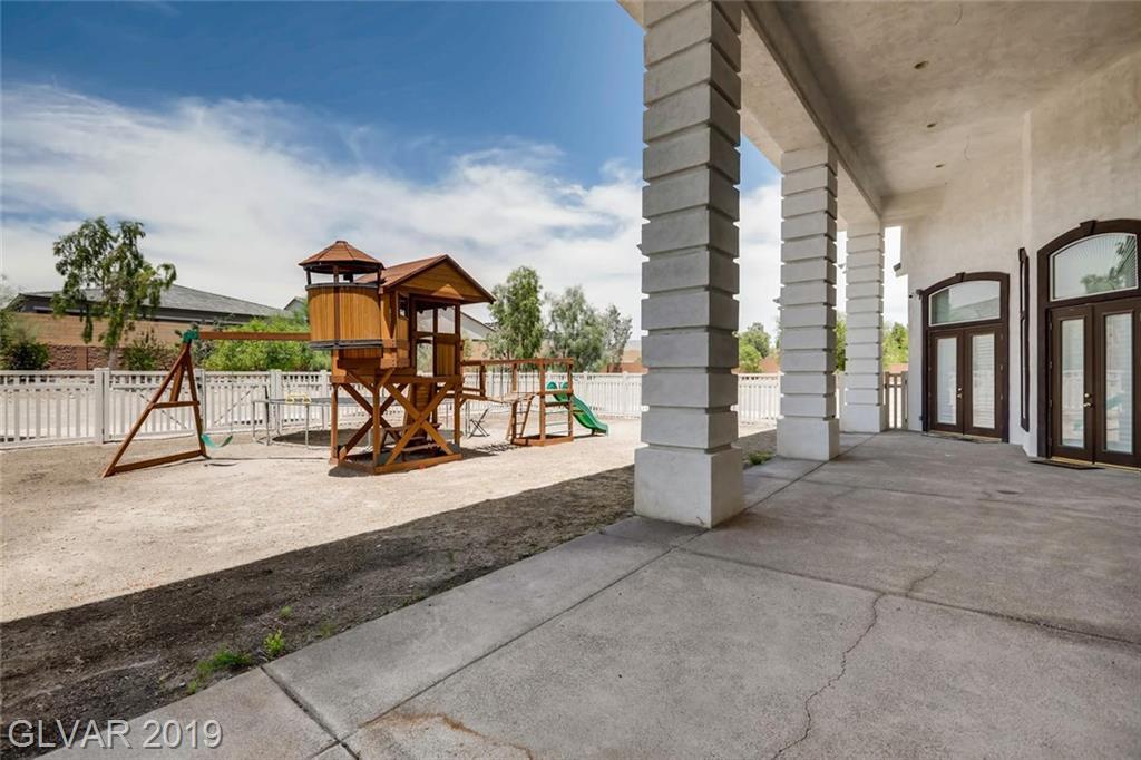 7025 Eula St Las Vegas, NV 89149 - Photo 28