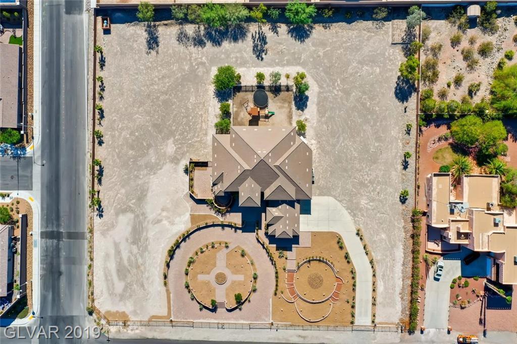 7025 Eula St Las Vegas, NV 89149 - Photo 29