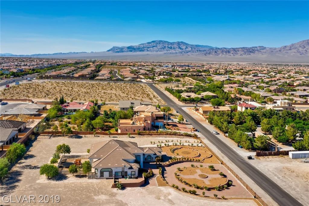 7025 Eula St Las Vegas, NV 89149 - Photo 4