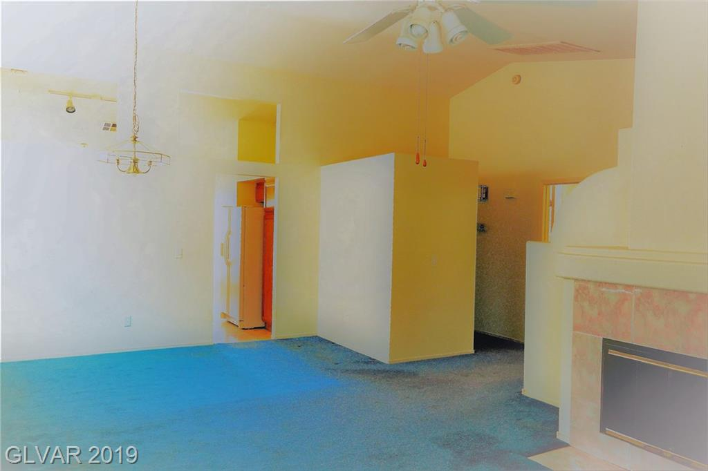 1939 Raspberry Hill Rd Las Vegas, NV 89142 - Photo 3