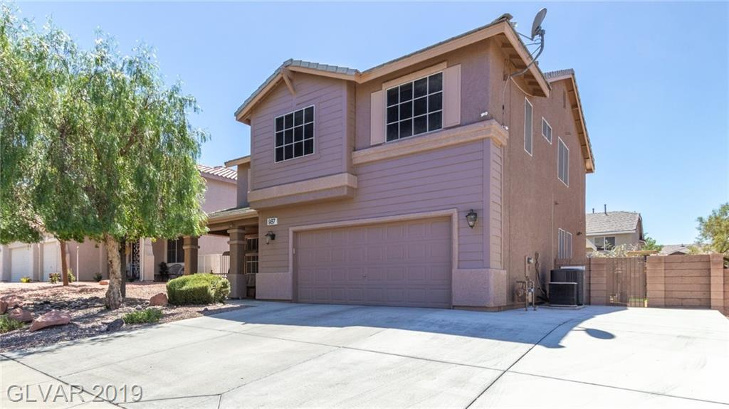 None 987 Gold Bear Dr Henderson, NV 89052 small photo 1