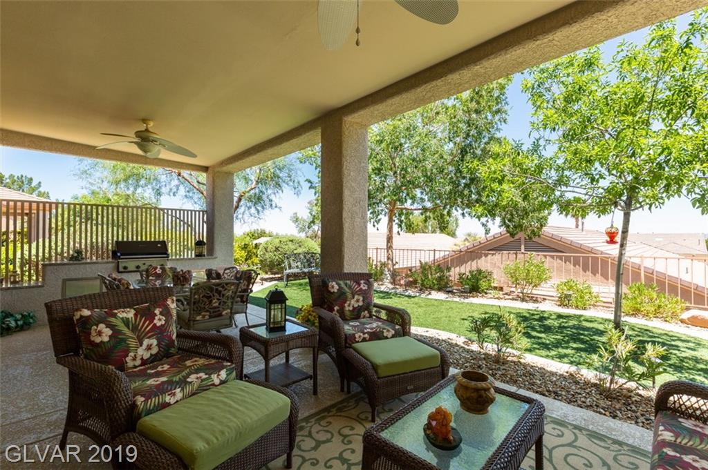 Sun City Macdonald Ranch - 2026 High Mesa Dr
