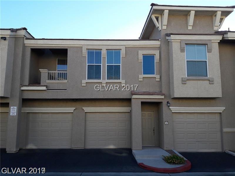 10550 Alexander Road 2147 Las Vegas NV 89129