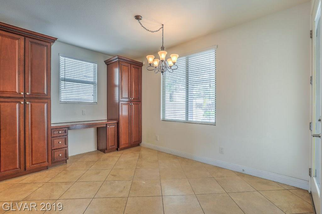 840 Valley Brush St Henderson, NV 89052 - Photo 13