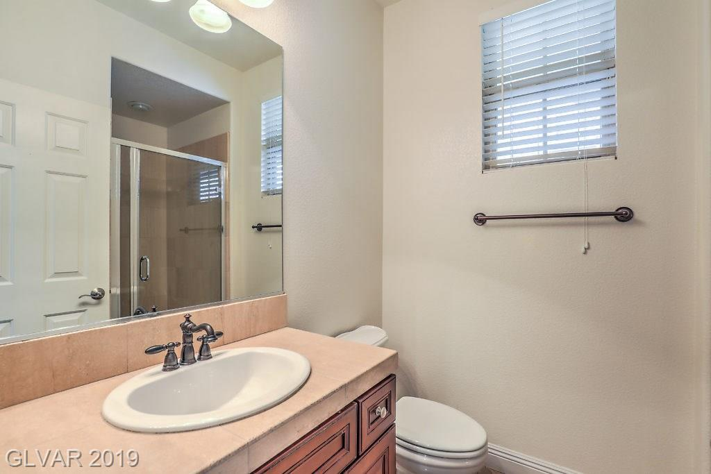 840 Valley Brush St Henderson, NV 89052 - Photo 16