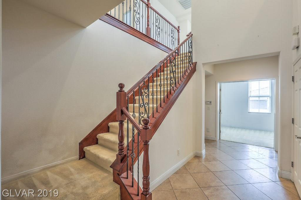 840 Valley Brush St Henderson, NV 89052 - Photo 17