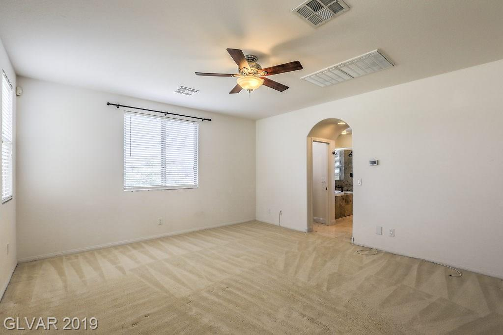 840 Valley Brush St Henderson, NV 89052 - Photo 20