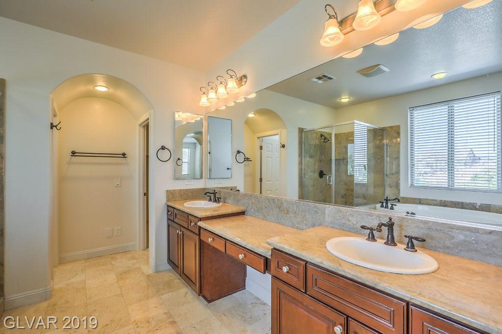 840 Valley Brush St Henderson, NV 89052 - Photo 24