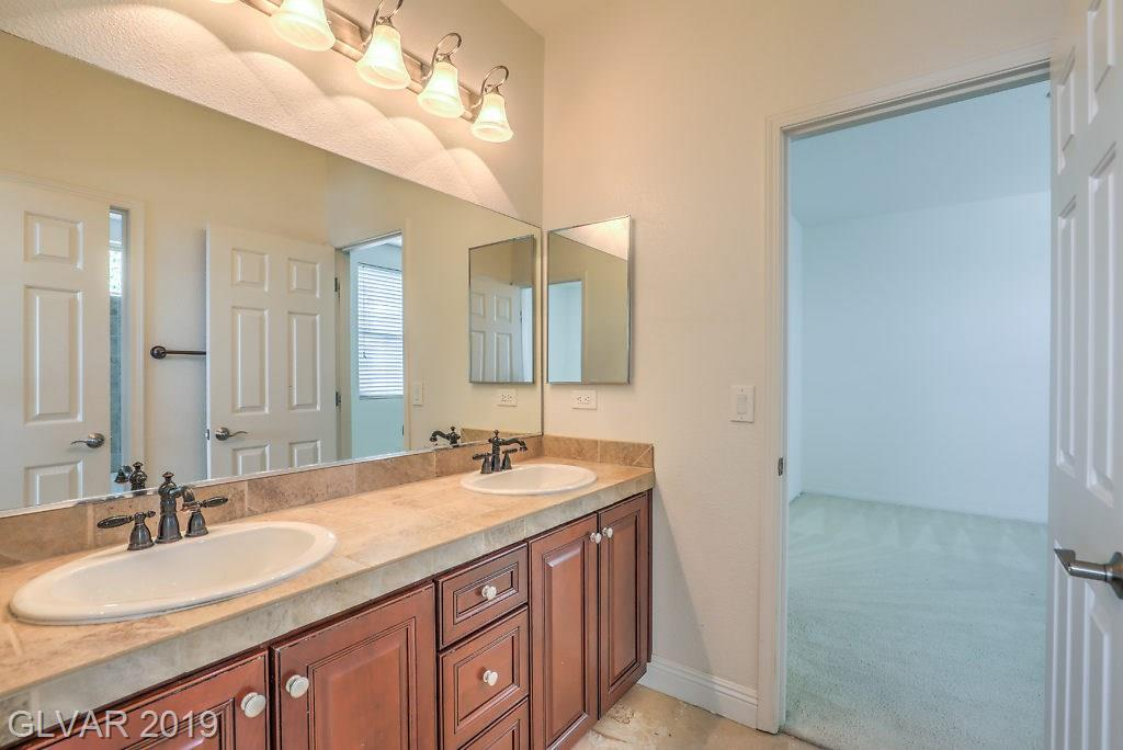 840 Valley Brush St Henderson, NV 89052 - Photo 30