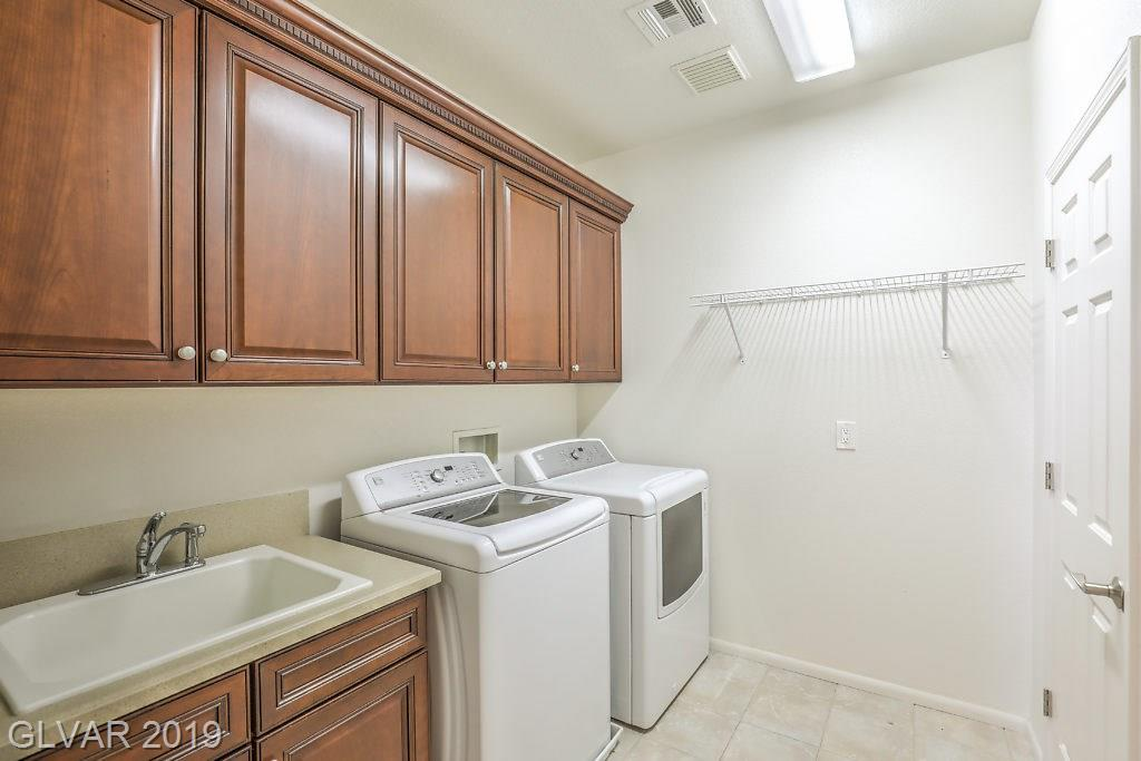 840 Valley Brush St Henderson, NV 89052 - Photo 31