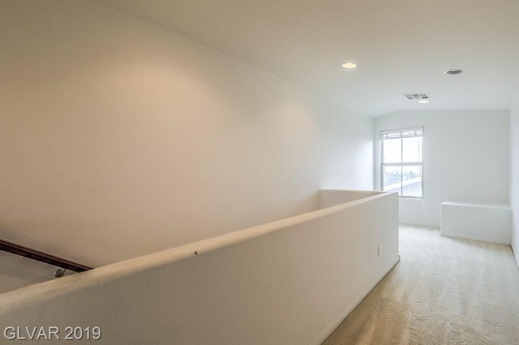 840 Valley Brush St Henderson, NV 89052 - Photo 37