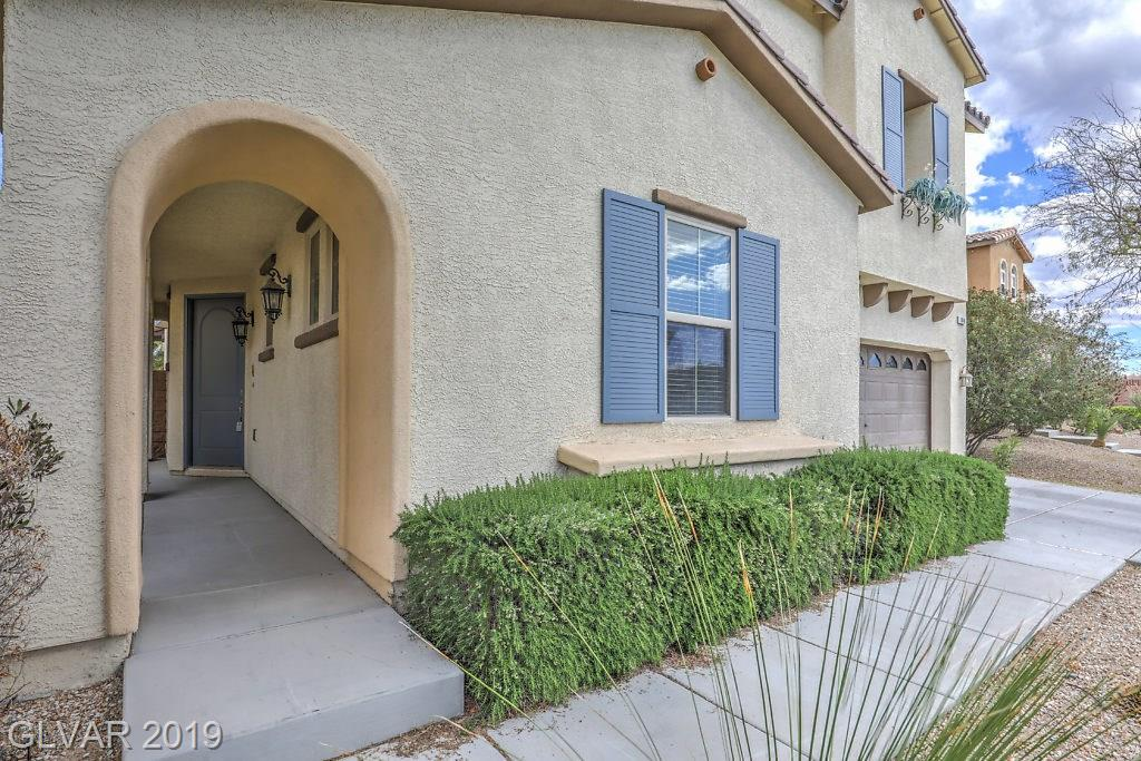 840 Valley Brush St Henderson, NV 89052 - Photo 3