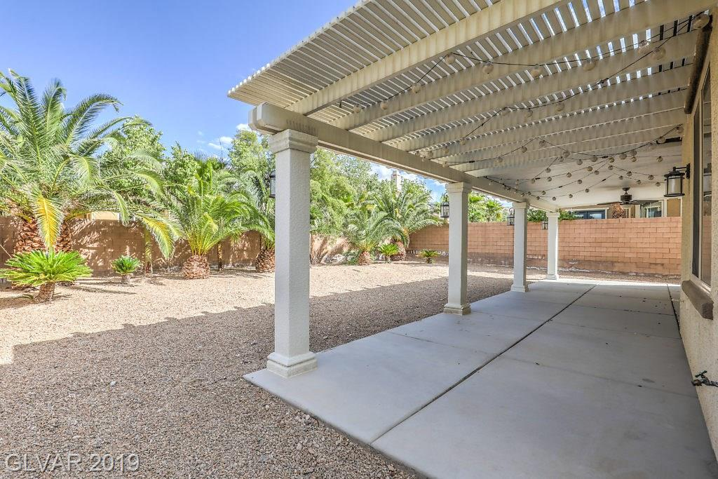840 Valley Brush St Henderson, NV 89052 - Photo 40
