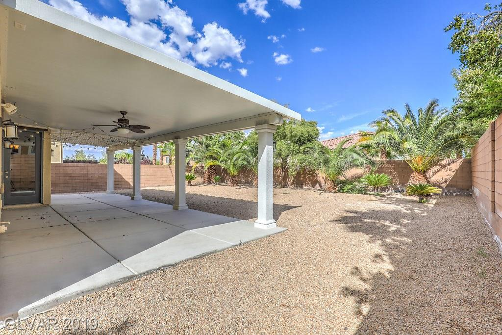 840 Valley Brush St Henderson, NV 89052 - Photo 42