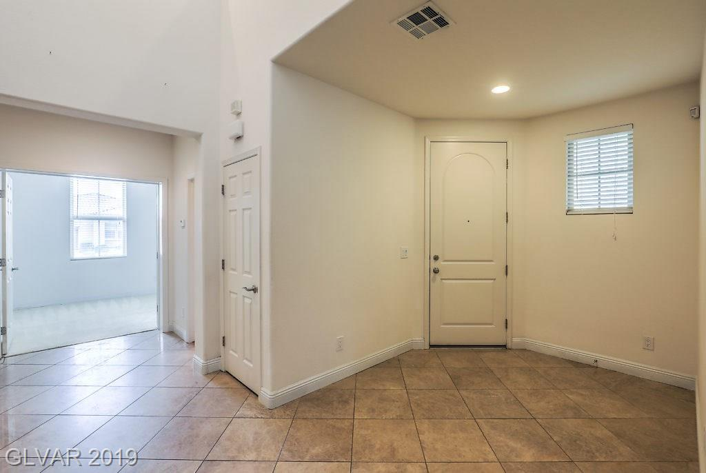 840 Valley Brush St Henderson, NV 89052 - Photo 4