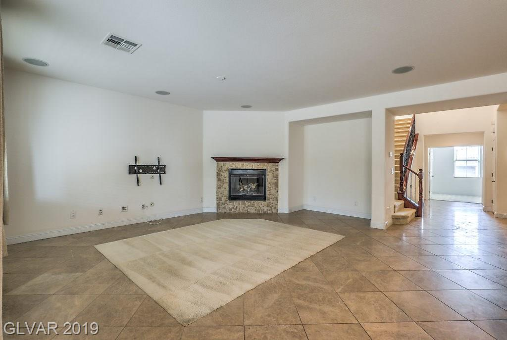 840 Valley Brush St Henderson, NV 89052 - Photo 7