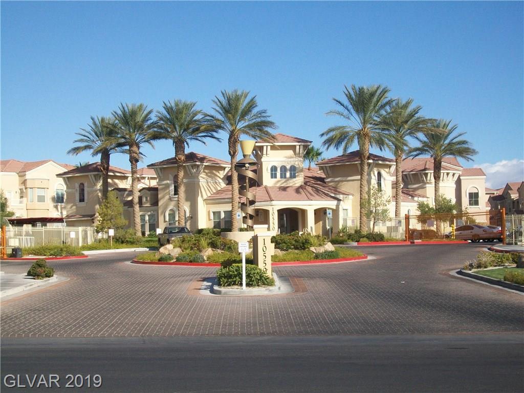 10550 Alexander Road 1175 Las Vegas NV 89129
