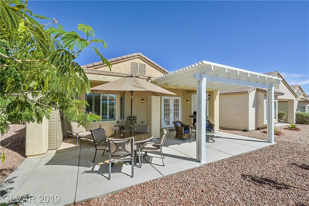 2315 Great Elk Dr Henderson, NV 89052 - Photo 18