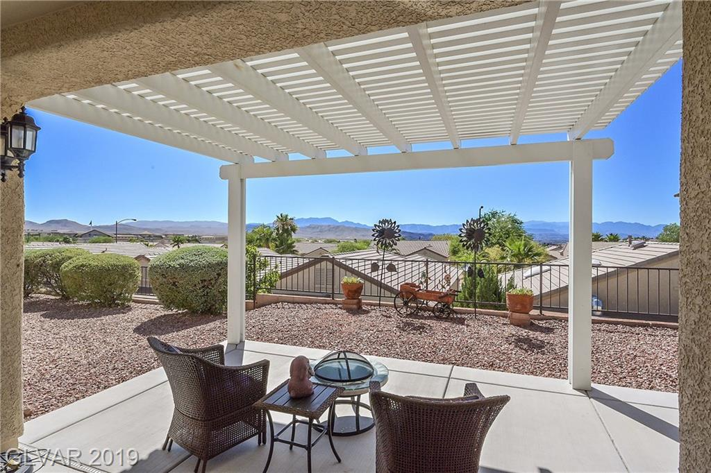 2315 Great Elk Dr Henderson, NV 89052 - Photo 20