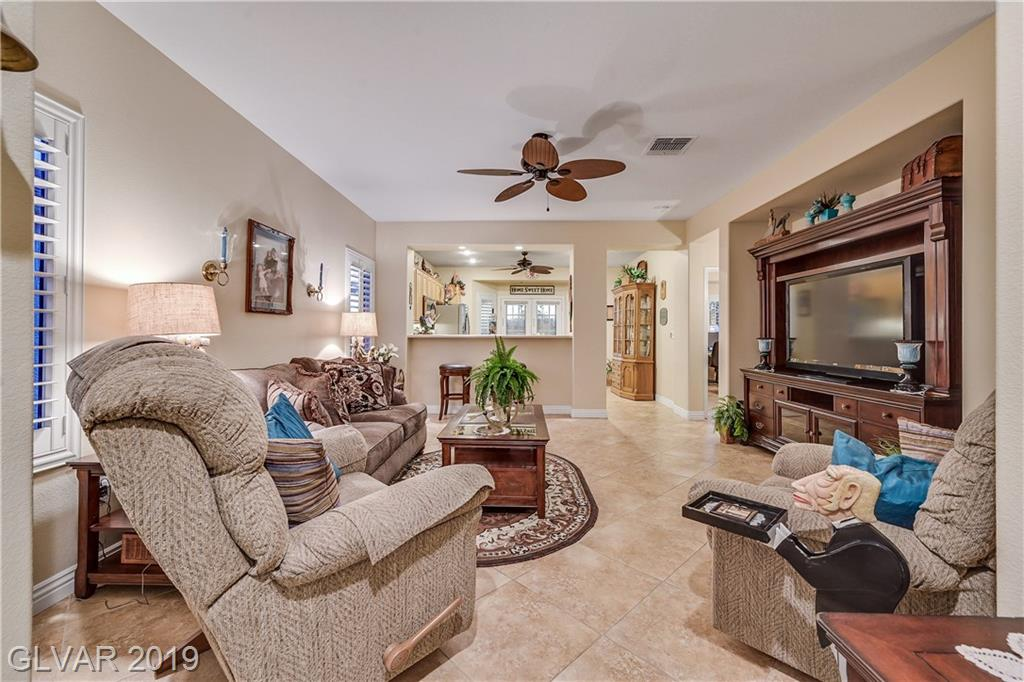 2315 Great Elk Dr Henderson, NV 89052 - Photo 24