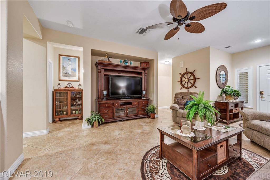 2315 Great Elk Dr Henderson, NV 89052 - Photo 27