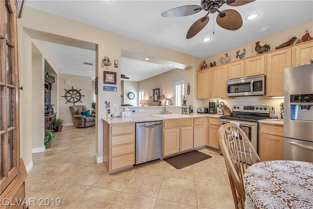 2315 Great Elk Dr Henderson, NV 89052 - Photo 8