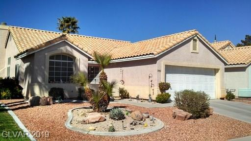 3967 Round Wood Street N/a Las Vegas NV 89147