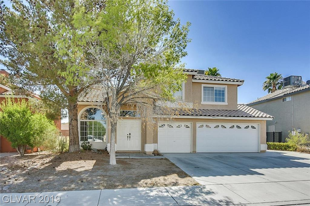 2012 Maple Springs St Henderson NV 89052