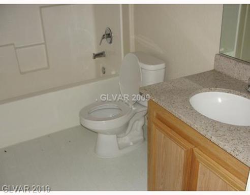 10550 West Alexander Road 1155 Las Vegas NV 89129