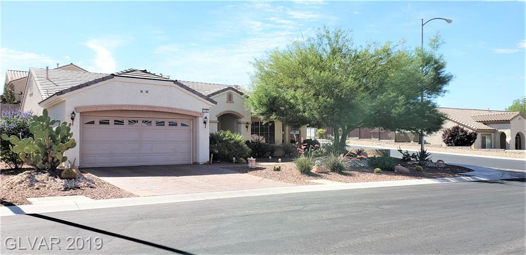 2106 Oliver Springs St Henderson, NV 89052 - Photo 2