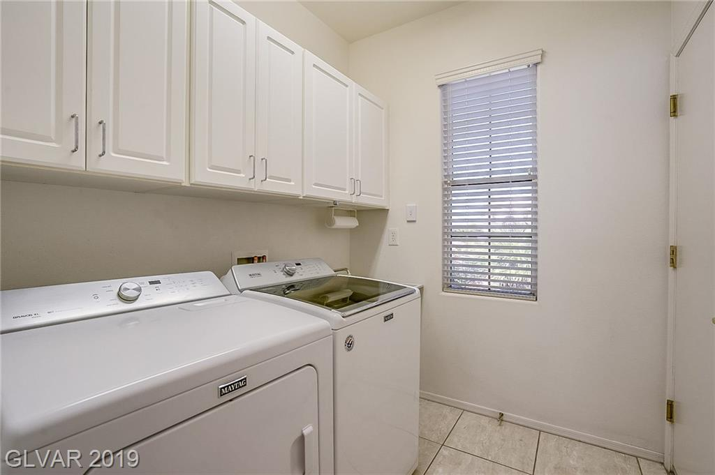 2106 Oliver Springs St Henderson, NV 89052 - Photo 29