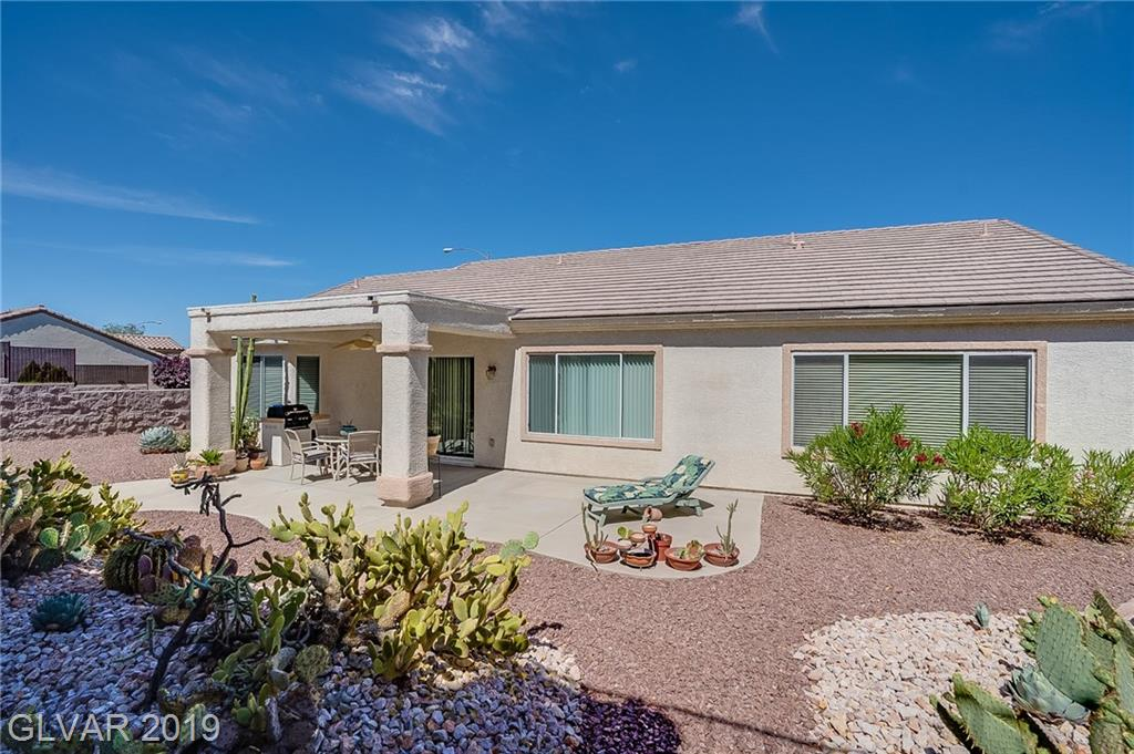 2106 Oliver Springs St Henderson, NV 89052 - Photo 31