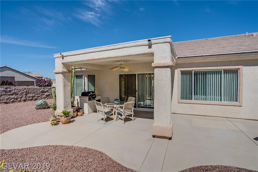 2106 Oliver Springs St Henderson, NV 89052 - Photo 33