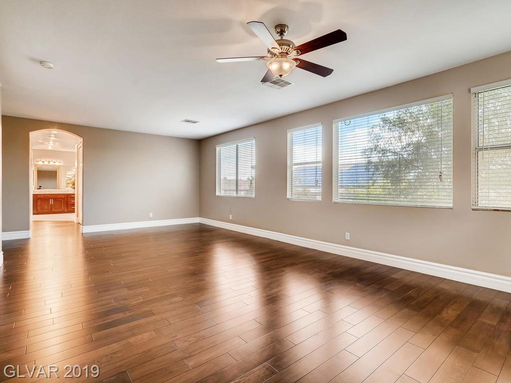 1820 Country Meadows Dr Henderson, NV 89012 - Photo 11